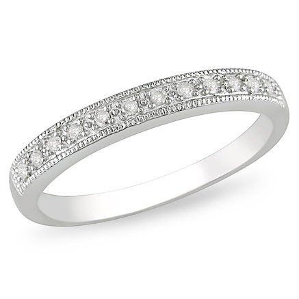 Best 25 Anniversary bands for her ideas only on Pinterest