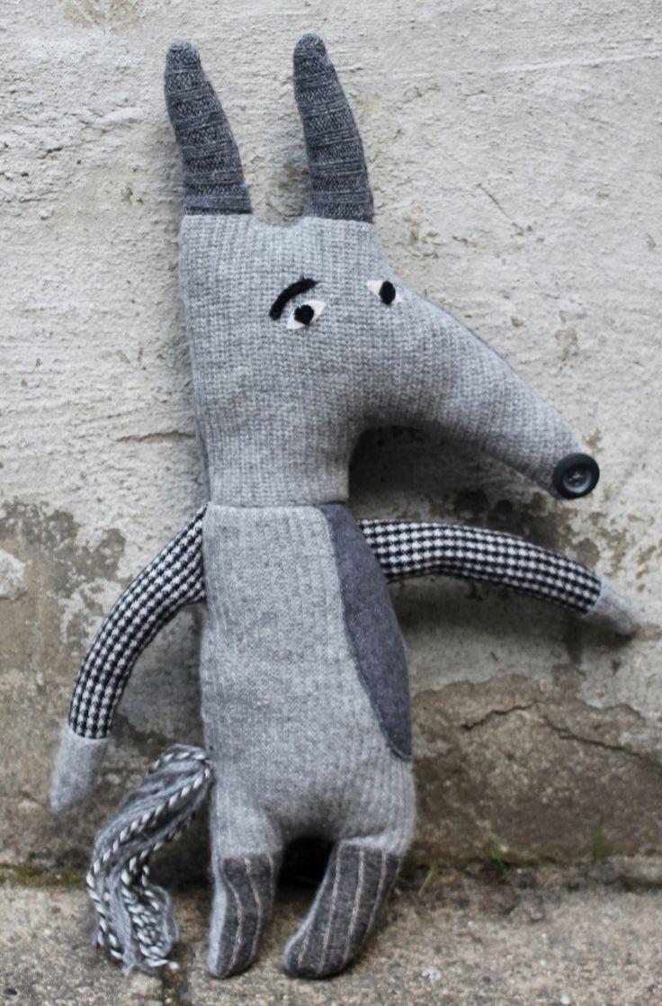 #uglytoys www.myuglytoys.tumblr.com facebook/uglytoys