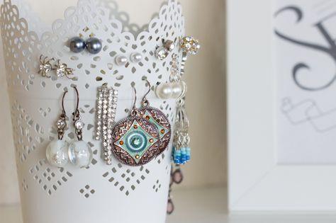 DIY-Ohrringe-Aufbewahrung-Miss-Konfetti
