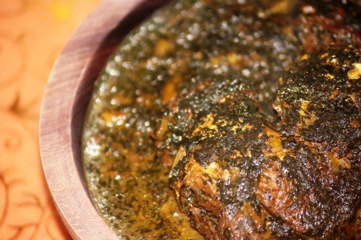 17 meilleures images propos de recettes de cuisine - Cuisine africaine camerounaise ...