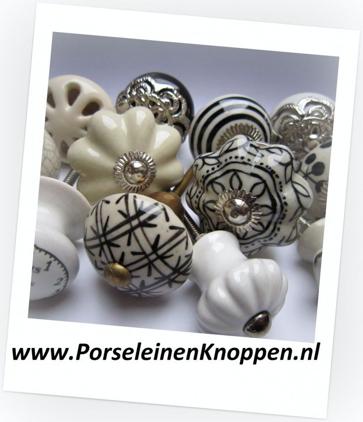 55 best kastknoppen images on Pinterest | Cabinet knobs, Drawer and Knob