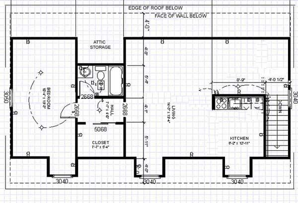 317 best images about garage plans by behm design pdf for Free garage plans and material list