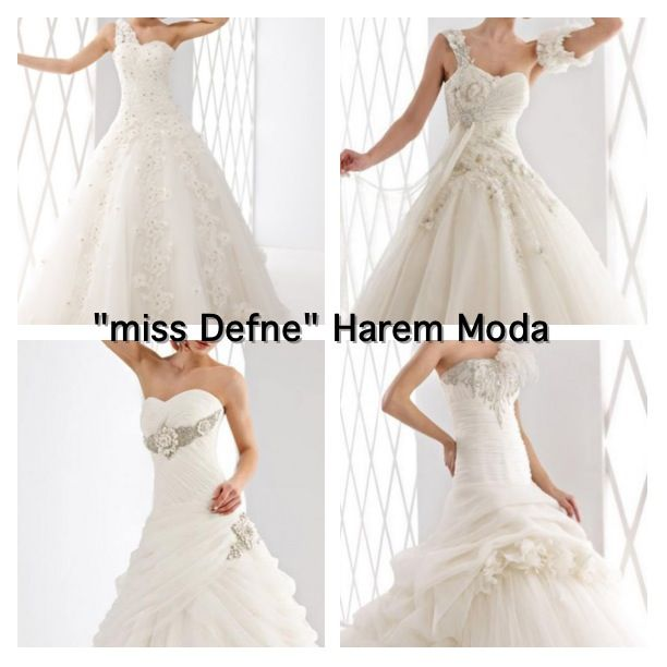 #gelinlik #hollanda #harem #moda #missdefne #missdefnehollanda #amsterdam #rotterdam #denhaag #belcika #wedding #dress #bridal #fashion #bride #groom #hochzeit #braut #mode #hautecouture #ozel #dikim #tesettur #romance #love #arkadas #ask #happy #woman #bayan #kadin #dames #dame #lady #meisje #girl #boy #kiz #cocuk #children