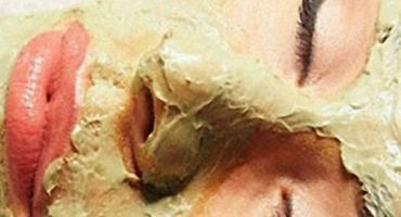 Эта маска для зубов оставит стоматологов без работы! Всего 4 компонента… » Главная | Клёво.ком