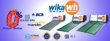 Service Wika Swh +62-21-86908408 Service Wika Pemanas Air Layanan Pelanggan Tangerang Call : +6281311111057 Melayani Service Layanan Perbaikan Khusus Merek WIKA Solar Water Heater Silahkan hubungi kami untuk informasi lebih lanjut CV CITRA CHAMPION JL Raya Kapin Kampung baru No 25 Pondok kelapa 13450, Jakarta timur Telepon : 02186908408 – 02136477764 Website : http://www.cvcitrachampion.webs.com Email cvcitrachampion@gmail.com Call Us : 081311111057 - 087770717735