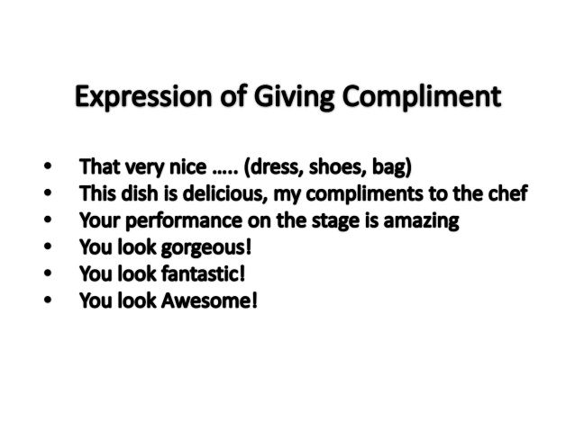 Image result for complementing