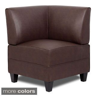 Boss Reception Sectional Sofa Arm Seat - Overstock™ Shopping - The Best Prices on Boss Visitor Chairs