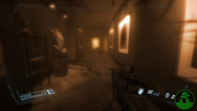 http://www.buypcgames.org/    M for Mature : Blood and Gore, Intense Violence, Partial Nudity, Sexual Themes, Strong Language  Also Available On: PC, Xbox 360  Also known as: FEAR 2
