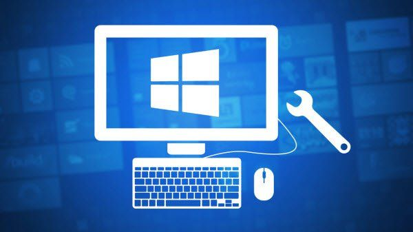 Today we are going to share some of the amazing trick with you which is related to your Windows computer, the trick is really amazing and a bit