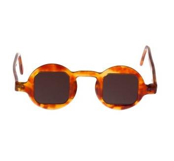 Sunglasses by American Apparel