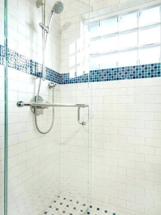 Pin On Bath Room Idea Image