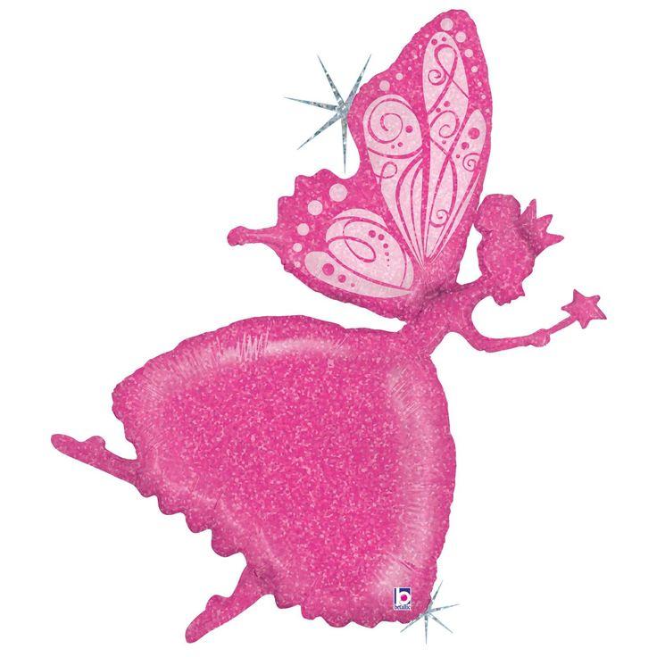 287 best images about * Fairy Silhouettes, Vectors ...