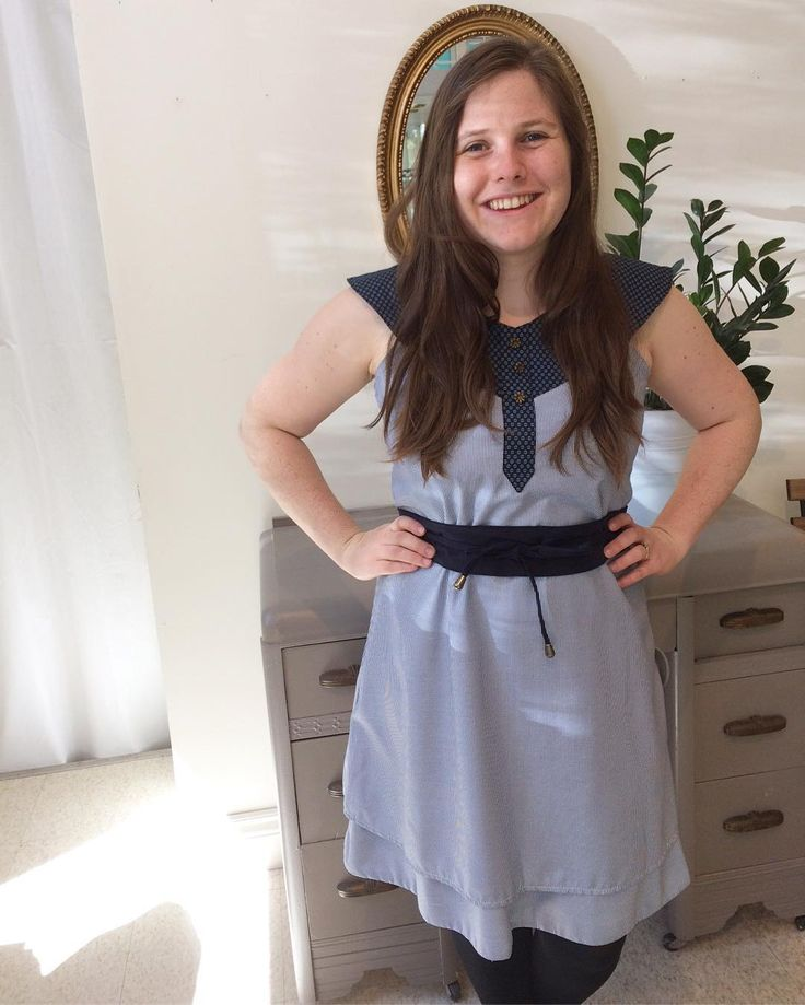 Creations Encore always comes up with the most lovely & adorable dresses! Find this one in store or online (link in profile search 'Grimmer'). #stylewatch #stylegoals #wearitloveit #workstyle #frock #womenwithstyle #madeincanada #ottawa #ottawastyle #ottawalife #liveauthentic #thatsdarling #darling movement #flashesofdelight #livethelittlethings #nothingisordinary #thehappynow #pursuepretty #fashionforall #honormycurves #curvystyle #bodypositive