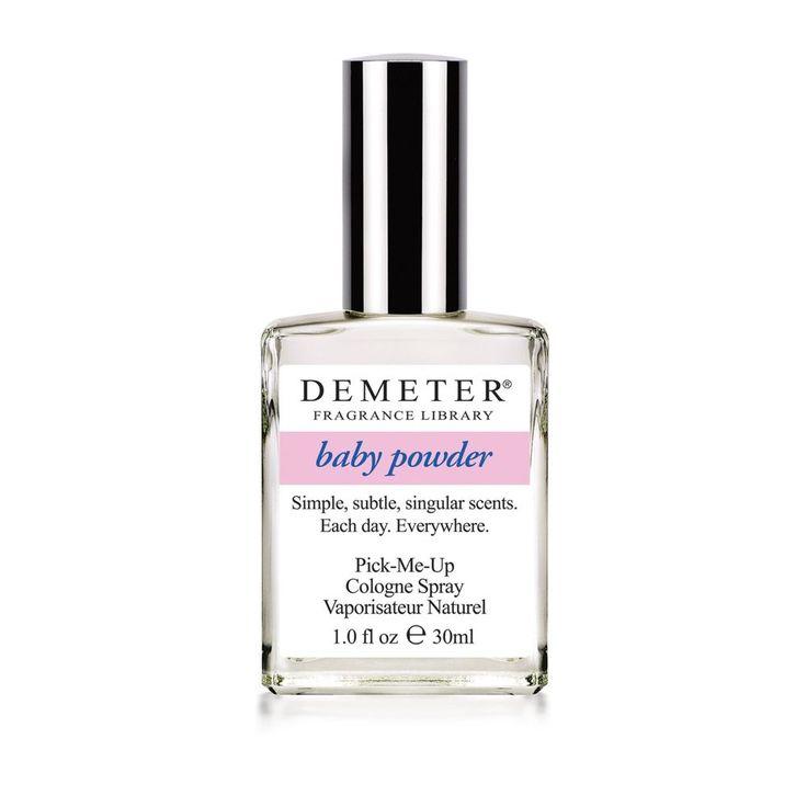 US $20.00 New in Health & Beauty, Fragrances, Unisex Fragrances