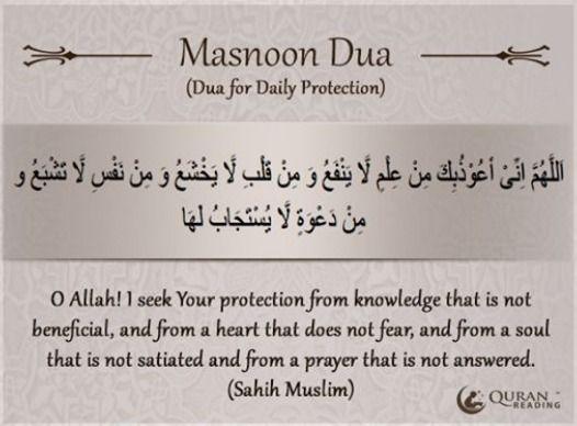 Prayer just for today, Full# Namaz ,Salah# prayer times, How