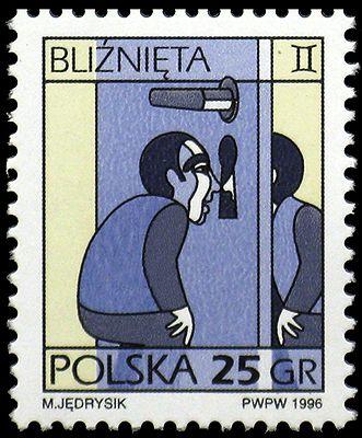 30zn.jpg (331×400)