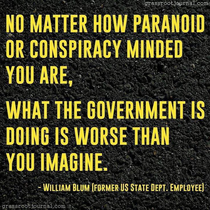 48 Best Conspiracy Images On Pinterest Illuminati Conspiracy