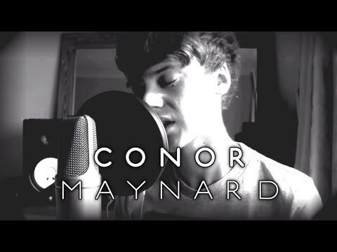 ▶ Conor Maynard - Marvins Room (Drake Cover) - YouTube