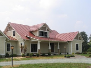13 Best Images About Exterior On Pinterest House Colors