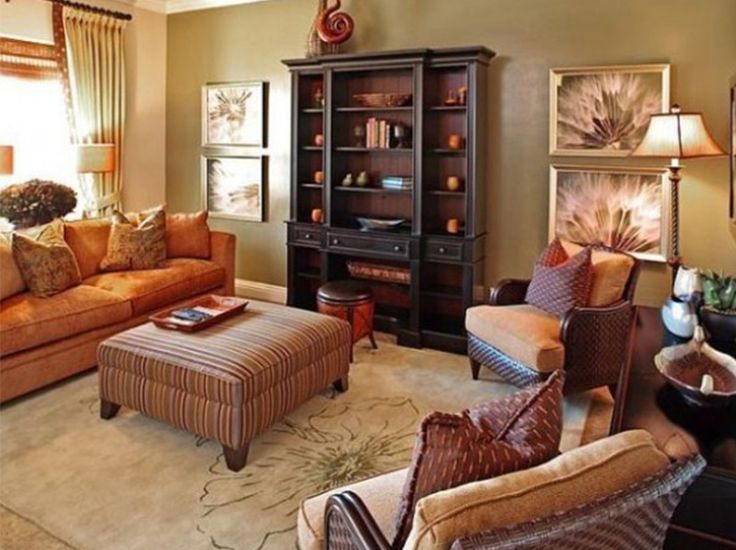 Living Room Ideas For A Small Design Pictures Remodel Decor And