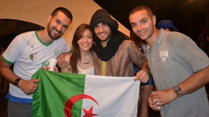 Esperienze all'estero: studenti per il mondo con AIESEC Napoli Parthenope