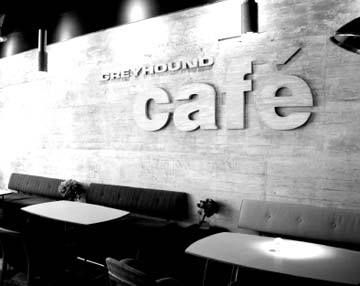 Contact us at Greyhound Café to schedule your next fun event or a break from the everyday.   #greyhound #hk #dining