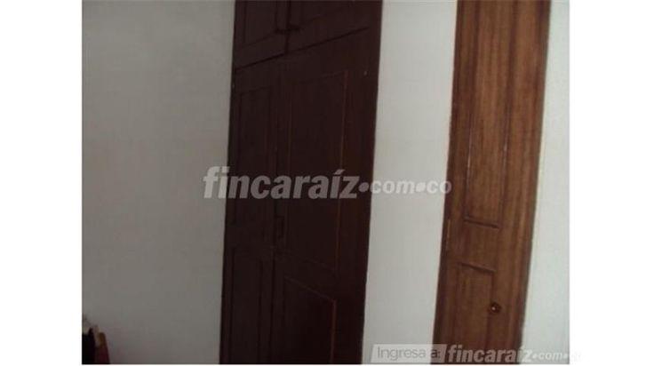 Apartamento en Venta - Armenia Centro - Área construida 49,00 m², área privada 1,00 m² - Precio: $ 60.000.000