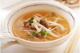 1000+ images about Soup Recipes on Pinterest   Miso soup, Chinese ...