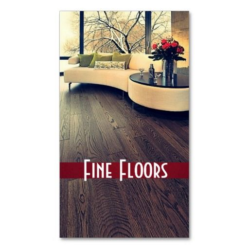 22 best flooring business images on pinterest business card design flooring construction business card colourmoves