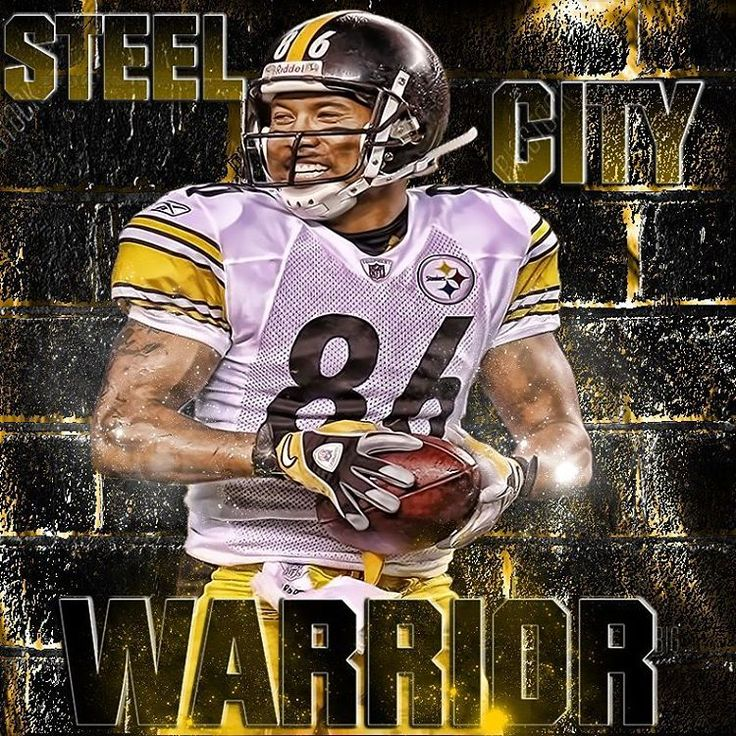 "353 Likes, 2 Comments - Pittsburgh Steelers (@blitzburgheditz) on Instagram: ""Hines Ward Tribute ""Steel City Warrior"" now available on youtube..Link is in bio ⬆⬆Enjoy …"""
