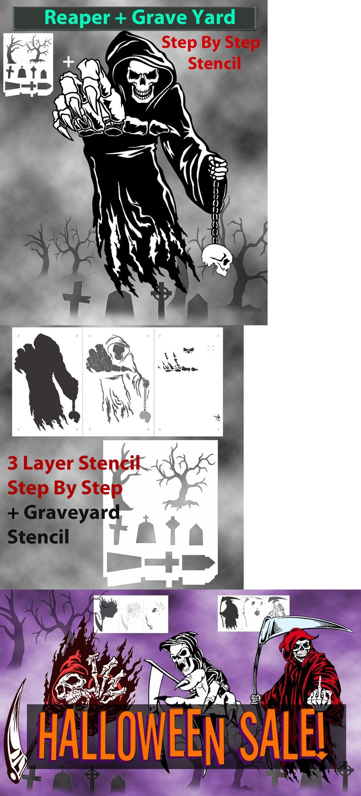 Best 829 Stencils and Templates 183185 images on Pinterest