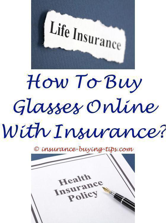 554 best Car Insurance Tips images on Pinterest