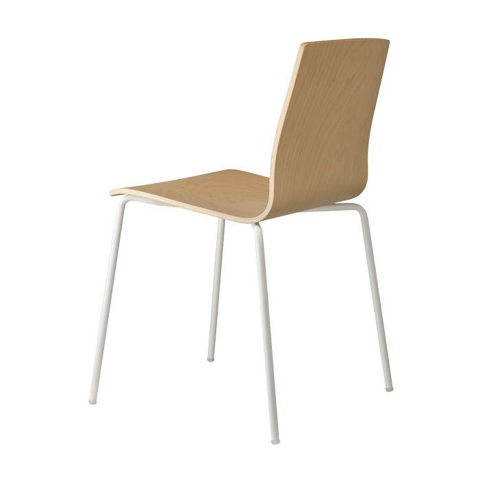 Alice Wood - SCAB Design