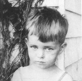 Robert Francis Kennedy.