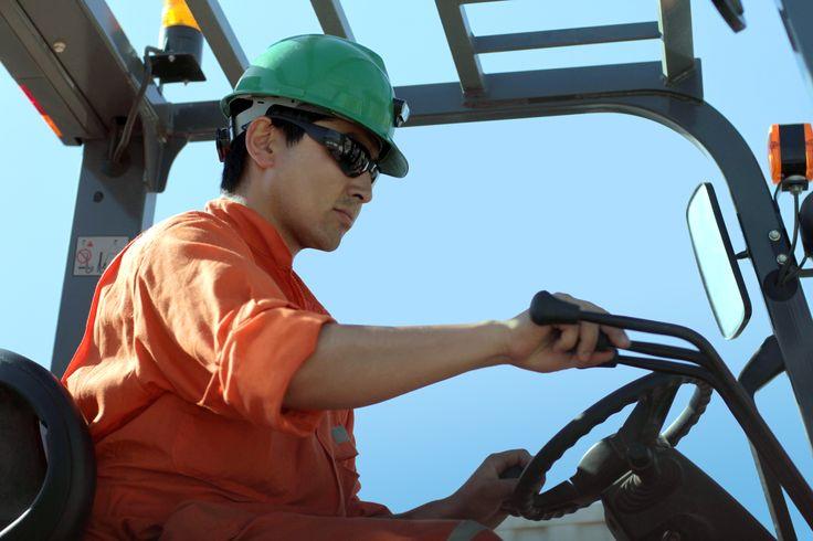 Importancia de la formación de técnicos en el rubro de fabricación y montaje industrial http://www.revistatecnicosmineros.com/noticias/importancia-de-la-formacion-de-tecnicos-en-el-rubro-de-fabricacion-y-montaje-industrial