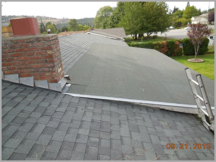 Low Slope Roofing Options 575803 Low Pitch Metal Roofing