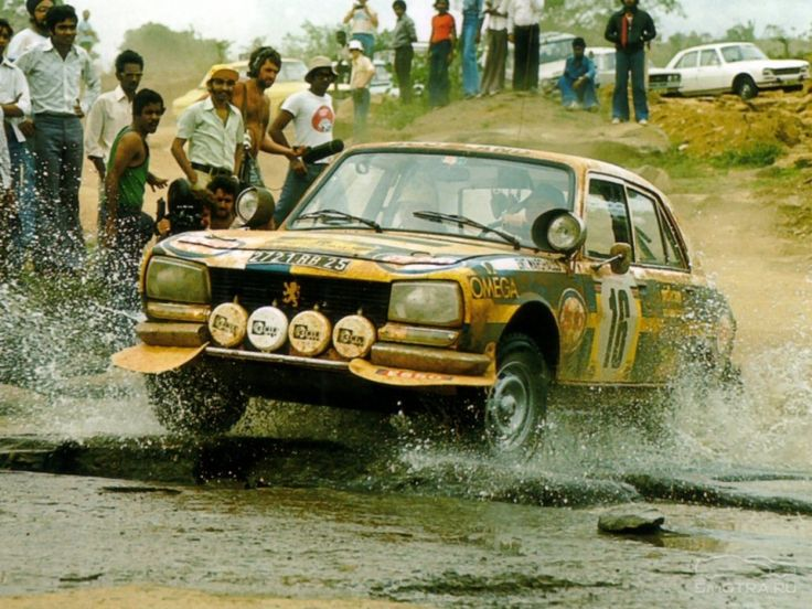 Best Rally Cars Images On Pinterest Rally Car Car And Bmw