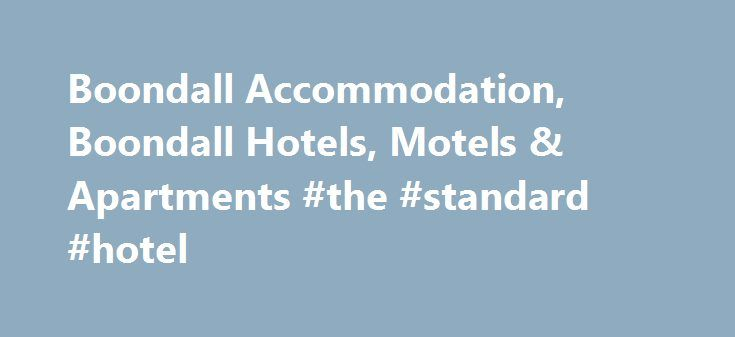 Boondall Accommodation, Boondall Hotels, Motels & Apartments #the #standard #hotel http://hotel.remmont.com/boondall-accommodation-boondall-hotels-motels-apartments-the-standard-hotel/  #boondall motel # Boondall Accommodation Searching for Hotels Near Boondall ( Queensland ) or Boondall accommodation? Boondall is located in Queensland, near areas such as Taigum. Virginia. Deagon. Fitzgibbon and Zillmere. Other nearby locations include Geebung, Sandgate, Wavell Heights North, Banyo and…