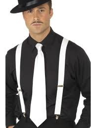 1920s mens costumes - Google Search