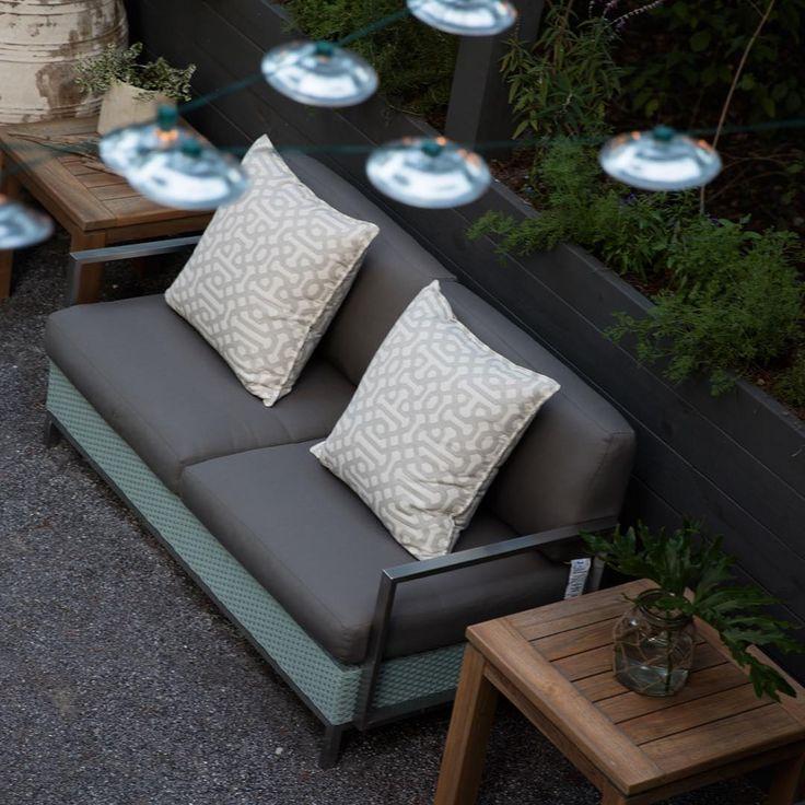 Ow Lee Patio Furniture Decoration Fair Design 2018