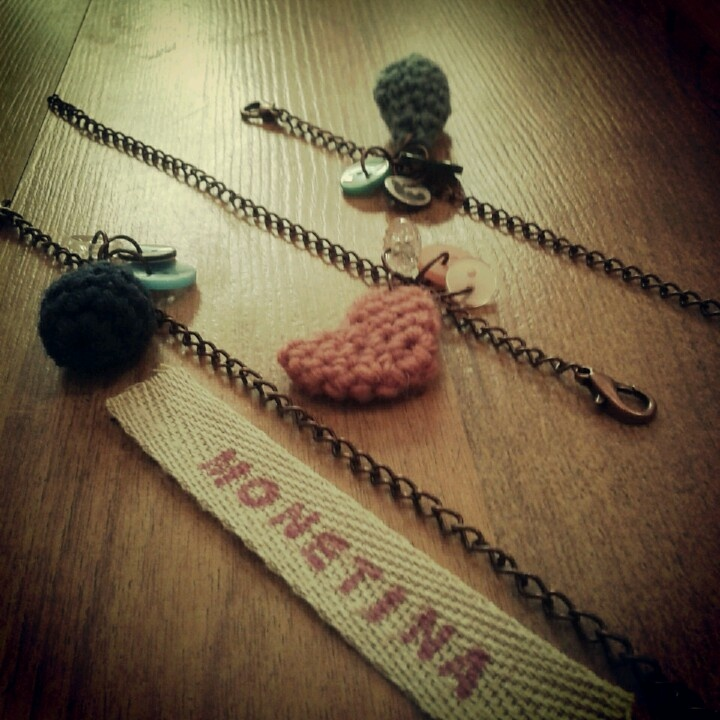 Must have!  www.monetina.it