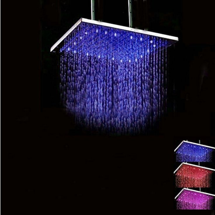 17 Best Ideas About Ceiling Mounted Shower Head On