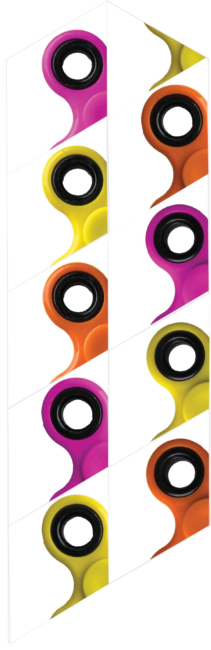 hexaflexagon-fidget-spinner-color-template