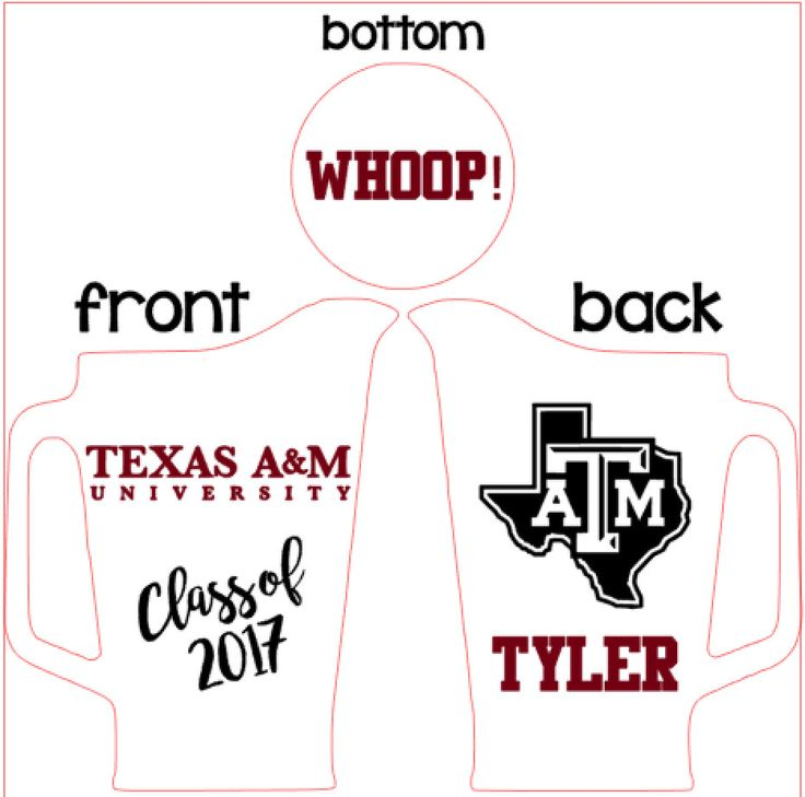 Aggie, ring, dunk, pitcher, guy, custom, personalized, monogram, Texas A&M, beer, maroon, black by kristensfaves on Etsy