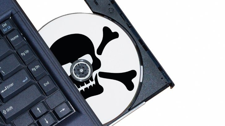 UK man given first custodial sentence for piracy as torrent sites continue to flourish
