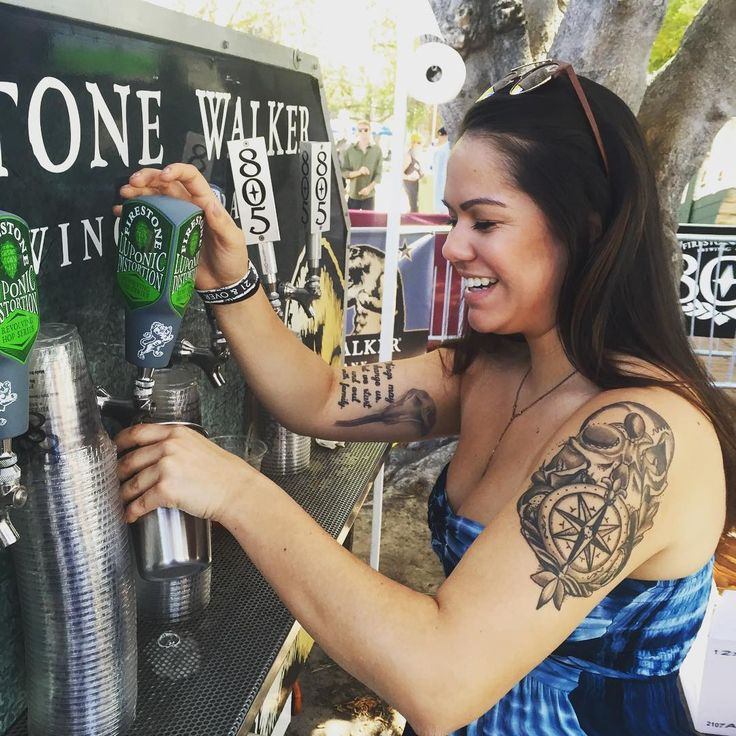 Craft Beer Club Santa Barbara