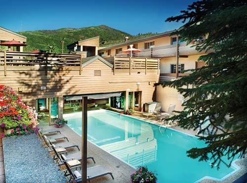 8 Best Colorado Images On Pinterest Rocky Mountains Aspen Colorado And Colorado