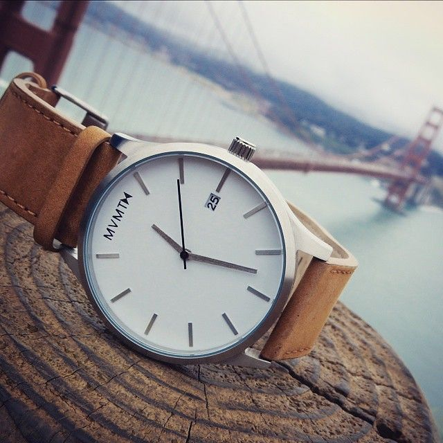 Seeing the world is an eye-opening experience. Whether you are traveling for business or pleasure, find a timepiece that will allow you to travel in style.