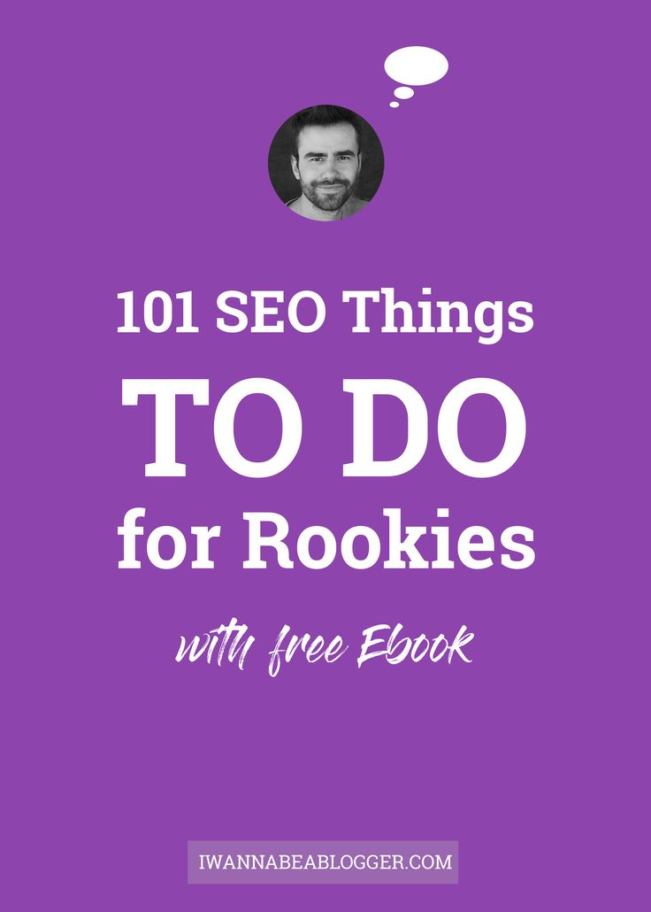 Free SEO EBook For Beginners: 101 SEO tips and tricks, perfect for newbie bloggers, solopreneurs, and online biz owners who are tired of wasting time figuring out how to make SEO work for business, wasting time on strategies that don't work and spending hours on reading SEO blog posts every single day. Click through to download for FREE!