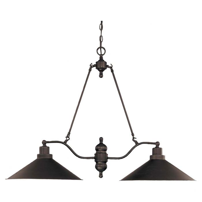 Pinned this bridgeview kitchen island pendant from the style study the country kitchen event at joss and main